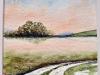 akvarell-3