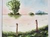 akvarell-4