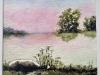 akvarell-5