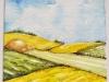 akvarell-9