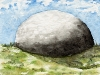 rund-sten-2