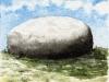 rund-sten1