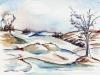 vinterkullar-3