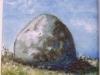 sten-2
